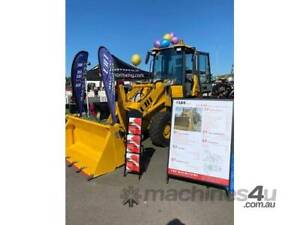 New Stock Arrives!! UHI LG930 Wheel Loader, 1.8T Loading Capacity, 65KW/ 88.4HP, 4WD Archerfield Brisbane South West Preview