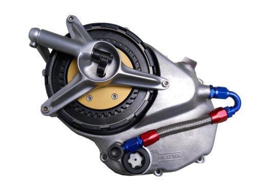 Ducati Tt2 Motorcycle Parts Ebay