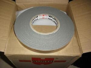 Kompriband fenster ebay for Fenster quellband