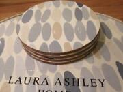 Laura Ashley Coasters