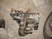 Suzuki Vitara Getriebe