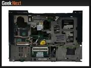 T61 Motherboard