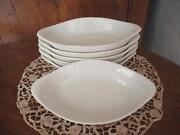 Vintage Stoneware Dishes