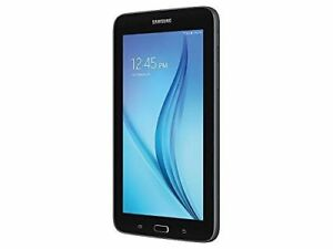 Samsung Galaxy Tab E Lite 7'' SM-T113 for sale w/ low price