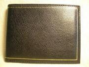 Donald Trump Wallet
