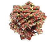 50 Christmas Crackers