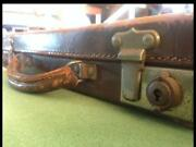 Antique Suitcase