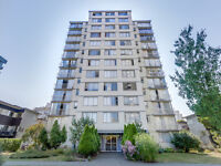 West End Condo for sale: 1 bedroom 430 sq. ft.