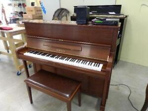 Yamaha piano ebay for Yamaha u1 disklavier upright piano