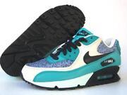 Nike Air Max 90 Womens