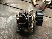 Vauxhall 1.7 Cdti Fuel Pump