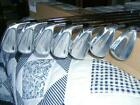Titleist 712 Project X
