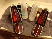 Chrysler Imperial Tail Lights