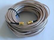 Rp-sma Cable