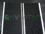 Velcro Board