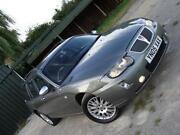 Rover 75 Diesel Estate