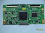 Samsung LE32R87BD