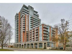 Rental Unit wanted in 551 Maple Ave, The Strata