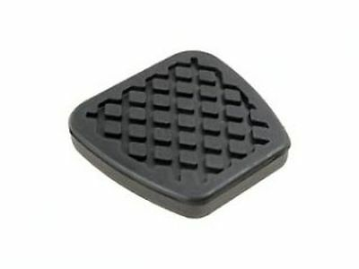 Brake Clutch Pedal Pad Rubber Cover 46545-SA5-000 Fit Honda Civic Accord CR-V