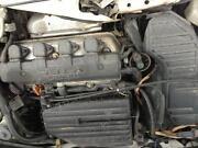 01 Civic Engine