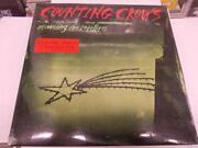 Counting Crows LP