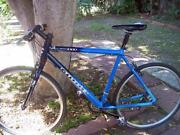 RARE Bicycle