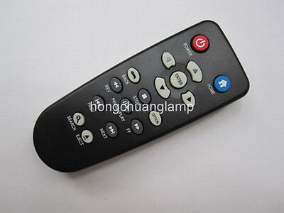 Remote Control Fo WD Western Digital WDTV HDTV Live Streaming HD TV Media Player