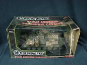 Motorworks 1 18