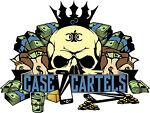 CaseCartels