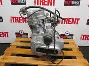 125 Engine Complete