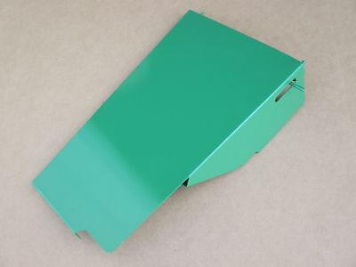 Left Hand Lh Side Shield Panel For John Deere Jd 3010 3020 Industrial 500