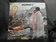 Woodstock 3 Record Set