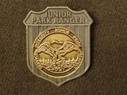 National Park Ranger