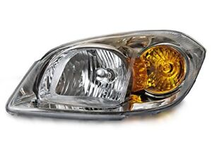CHEVY COBALT 2005 - 2008 HEADLIGHT ASSEMBLY