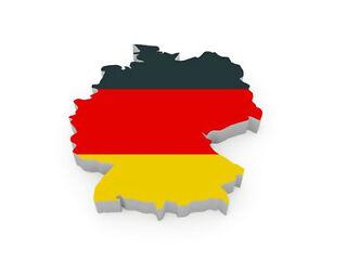 Data entry, translations (german/english), german proofreading, computer work etc.