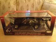 1:18 Diecast Cars Plymouth