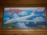 Boeing Model