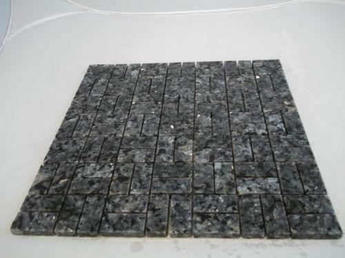 Granite Tile Ebay