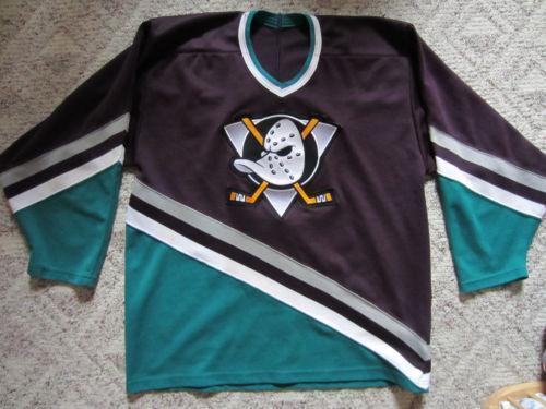 088b1b780 CCM Jersey  Hockey-NHL