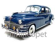 1948 Chrysler