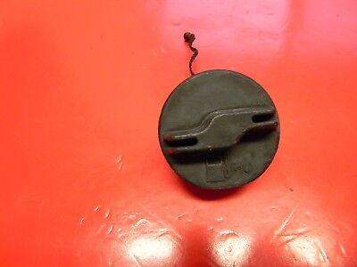 Stihl Cutoff Saw Ts400 Gas Fuel Cap  -------------- Box2130p