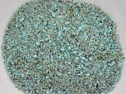 Turquoise Powder