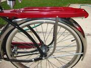 Roadmaster Bicycle