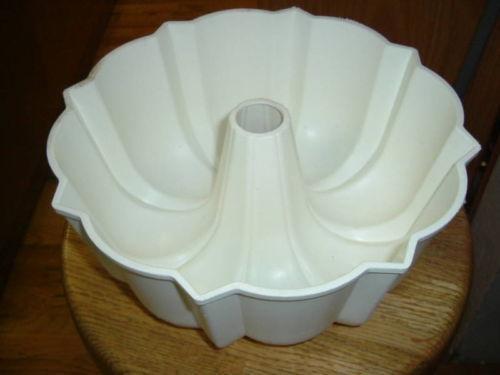 Microwave Bundt Pan Ebay