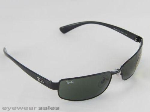 286f19a5f8 Ray Ban Rb 3364 59 175 « Heritage Malta