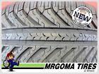Michelin 275/40/18 Car & Truck Tires