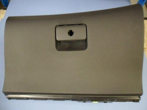 Peugeot 307 Glove Box Fuse Box : Peugeot glove box ebay
