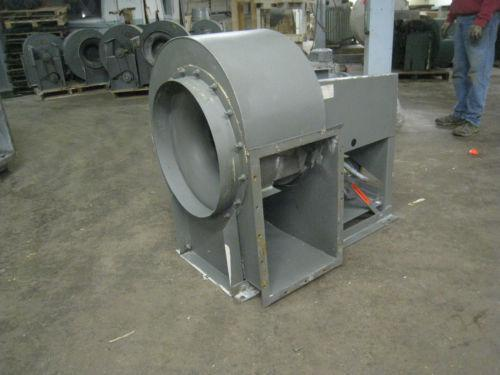 Industrial Dust Blowers : Industrial blower ebay