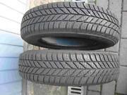 Reifen 145 80 R13