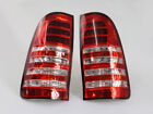 LED Car & Truck Tail Lights with Day 90